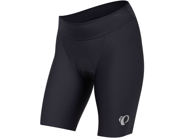 PEARL iZUMi Pro Escape Shorts Women black